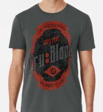 Tru Blood (True Blood) Premium T-Shirt