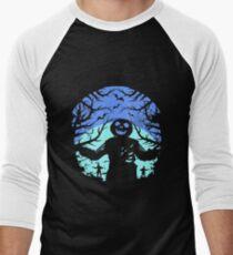 Zombie Halloween Love Zombie T-Shirt T-Shirt