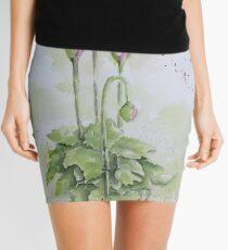 The Poppy Presents Mini Skirt
