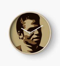 James Brown: FUNK Clock