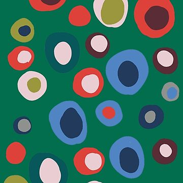 Olives by PlacewearDesign