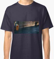 Going Classic T-Shirt