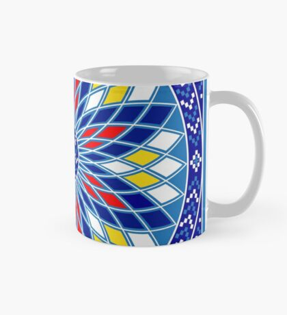Dream catcher- Dream Keepers Mug