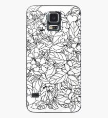 Coloring Pages High Quality Unique Cases Covers For Samsung Galaxy