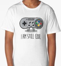 I am still cool Long T-Shirt