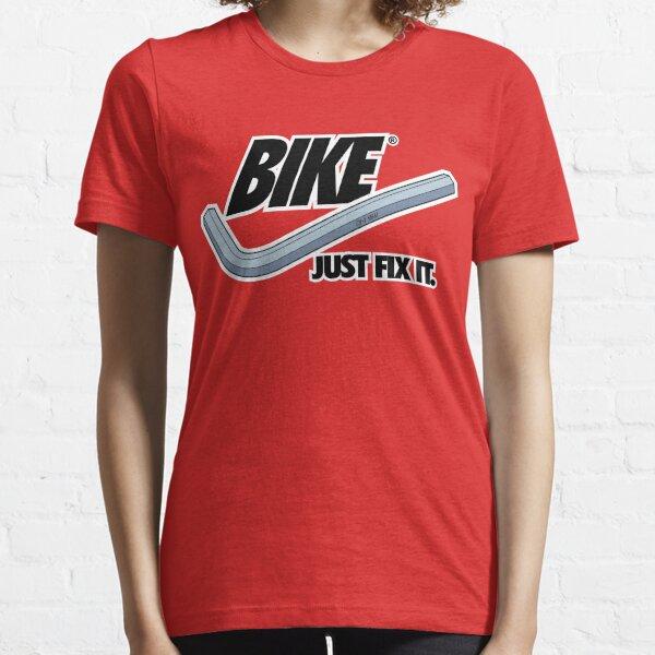 RAD - repariere es einfach Essential T-Shirt