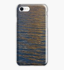 Light on the Water iPhone Case/Skin