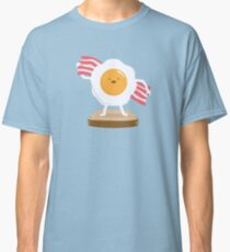 beach towel Classic T-Shirt