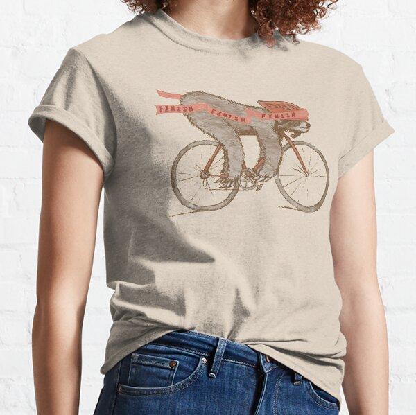 FERTIG Classic T-Shirt