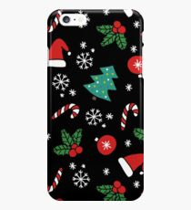 Weihnachten iPhone-Hülle & Cover