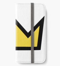 Riverdale - South Side Serpents T-Shirt iPhone Wallet/Case/Skin