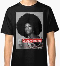 diana ross Classic T-Shirt