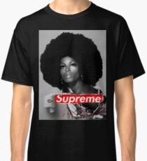 14af11a83c19 Diana Ross T-Shirts | Redbubble