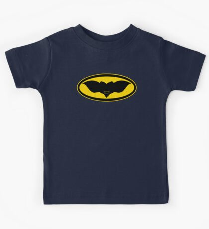Gotham Gremlin Kids Clothes