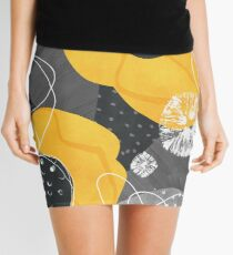 Juno Mini Skirt