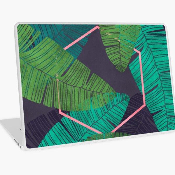 Mirage Laptop Skin