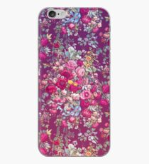 """Bouquety"" iPhone Case"