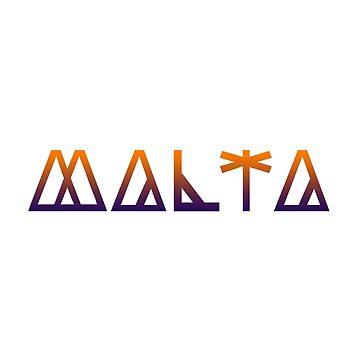 Malta by fantedesign