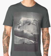 fernweh Men's Premium T-Shirt