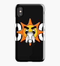 Glo Gang- Sosa iPhone Case/Skin