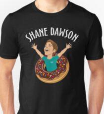 Shane Dawson Giant Doughnut T-Shirt