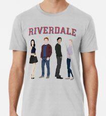 Riverdale Premium T-Shirt