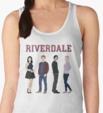 Riverdale Women's Tank Top