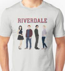 Riverdale Unisex T-Shirt