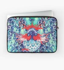 Ottoman Enginar Laptop Sleeve