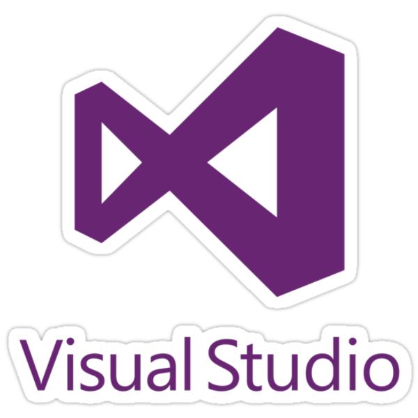 visual studio 2012 logo wwwpixsharkcom images