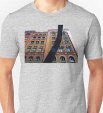 Brewery Bricks T-Shirt