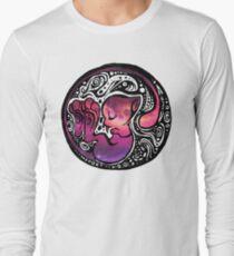 Tribal Mew T-Shirt