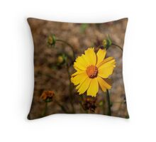 Quot Small Sunflower In Southern California Quot Laptop Skins By