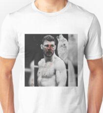 Michael Bisping Shirt T-Shirt