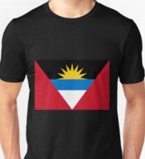 Antigua Barbuda T-Shirt