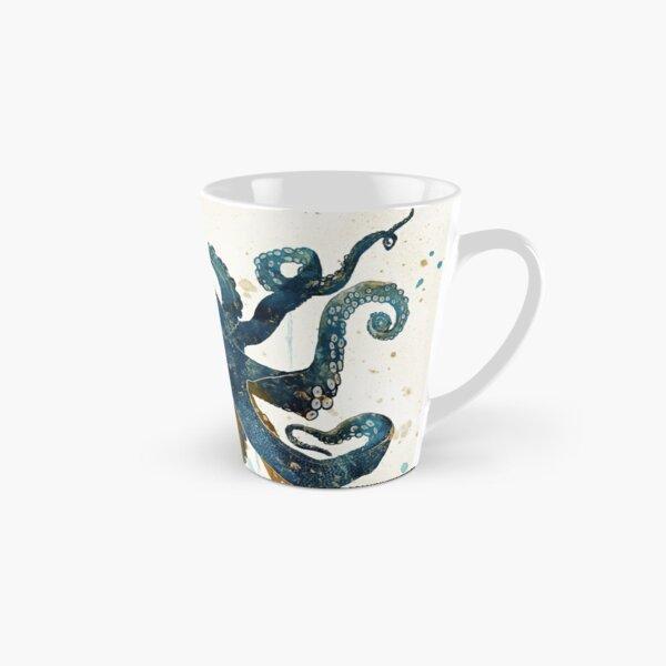 Underwater Dream III Tall Mug