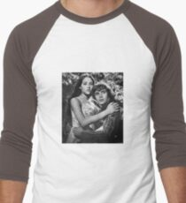 Romeo and Juliet 1968 T-Shirt