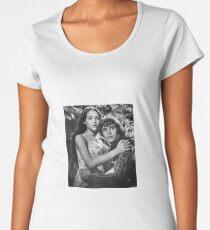 Romeo and Juliet 1968 Women's Premium T-Shirt
