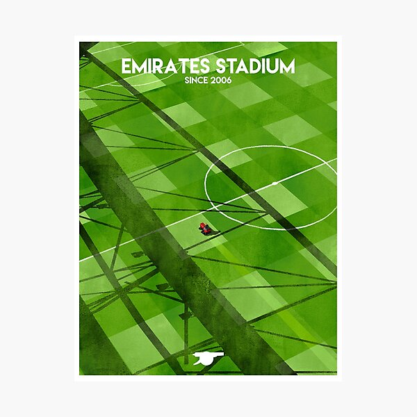 Football Stadium Coordinates Art Prints Heart of Midlothian Posters