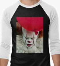 Pennywise (IT 2017) T-Shirt