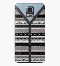 Neville & The Sweater Case/Skin for Samsung Galaxy