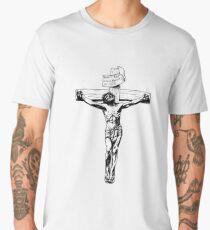 Begotten Men's Premium T-Shirt