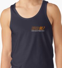 Untitled Men's Tank Top