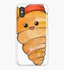 Cachito kun iPhone Case