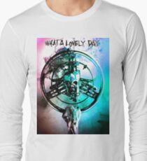 mad max fury road quote T-Shirt