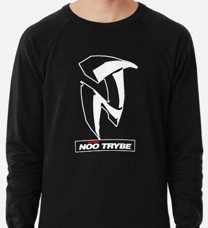 Noo Trybe Guru, Primo, Gangstarr, The Luniz, AZ, Shyheim Lightweight Sweatshirt
