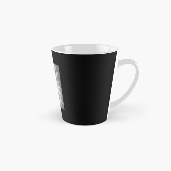 Embalming fluid Tall Mug