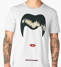 Blade Runner Men's Premium T-Shirt