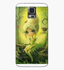 I watching you Case/Skin for Samsung Galaxy