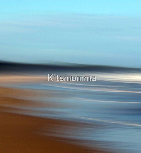 Seabreeze by Kitsmumma